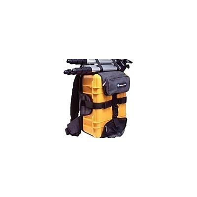 e26cd92f892e Τσάντα μεταφοράς για την πλάτη type 50