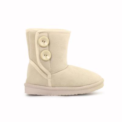 παπούτσια μπεζ μποτακια - Totos.gr 9c201d32011