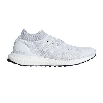 παπούτσια adidas performance ultraboost - Totos.gr 2af125d9aa4