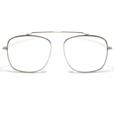 a2e0520e91 Γυαλιά Ηλίου Spitfire BETAMATRIX Silver   Clear