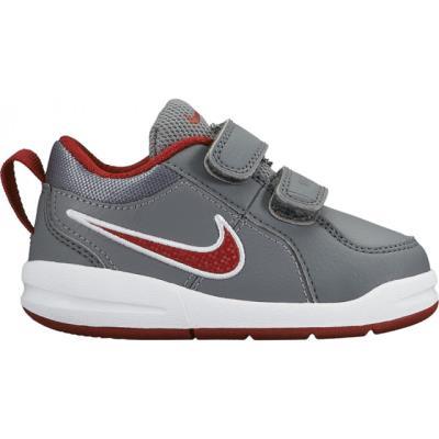c0a7f6ba643 παπούτσια βρεφικα nike 21 - Totos.gr