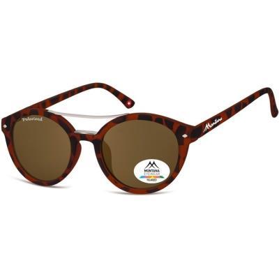MONTANA Γυαλιά ηλίου Montana Polarized MP21C 773d0d279f4