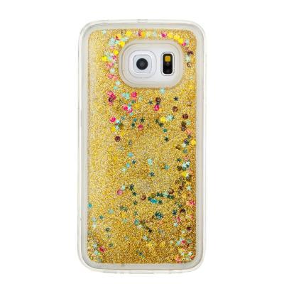 Samsung Galaxy S6 Edge Case 9017b2aaa81