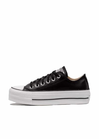 6464da82651 γυναικεία 39 παπουτσια converse - Totos.gr