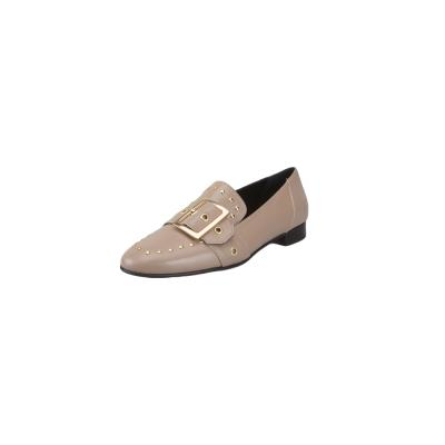 9c5ad0a2d88 γυναικεία 40 μοκασινια loafers - Totos.gr