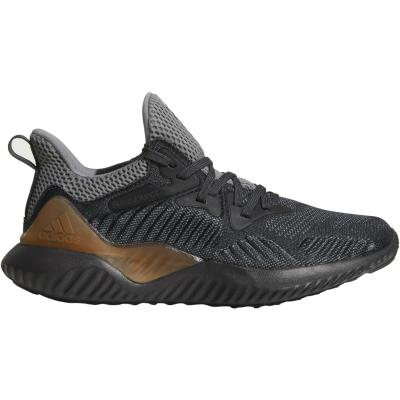 size 40 72980 ee0d0 Adidas Alphabounce Beyond Shoes CG4762