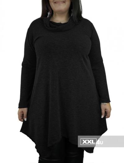 b3ebd475daa γυναικεία χειμερινεσ γραμμη μαυρο - Totos.gr