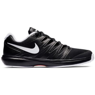0d60a890687 Παιδικά Παπούτσια Τένις Nike Air Zoom Prestige