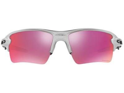 Γυαλιά ηλίου Oakley Flak 2.0 XL OO 9188 83 Prizm Field Ασημί  Prizm Field  (9188- 2aab190a0e8
