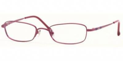 951b47071c gialia παιδικα ray-ban junior - Totos.gr