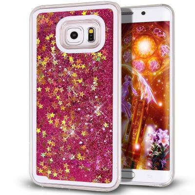 Samsung Galaxy S7 Edge Case d23b46f7460