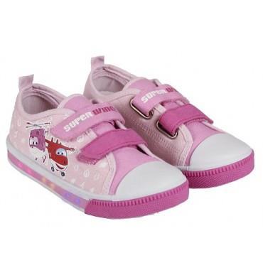 47ae7017847 Παπούτσια παιδικά Wings Disney 2300002357