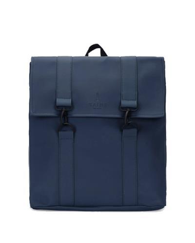 6d0e474a1d Rains - Msn Bag (Blue) 1213 02