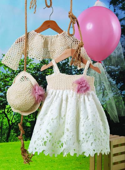 4a30b1530a6 dantela φορεματα βαπτιση carousel - Totos.gr