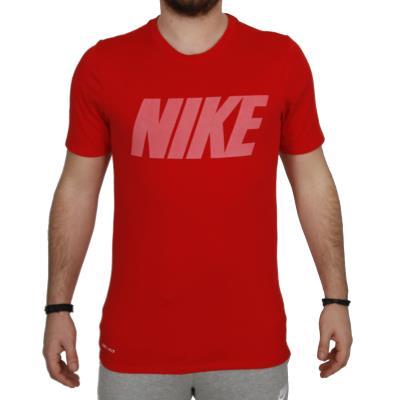 Nike Dry Block Tee M ( 835351-657 ) f7a8ae1e416