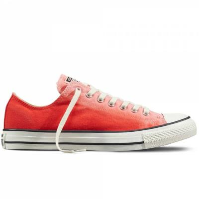 CONVERSE CONVERSE ALL STAR 151266C OX PINK BRAKE L d9089c15e7f