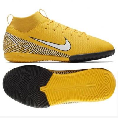 new styles b2366 4b03b Nike Mercurial Superfly 6 Academy GS Neymar IC Jr AO2886-710