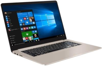 ASUS VIVOBOOK S551LA MEI WINDOWS 10 DRIVER DOWNLOAD