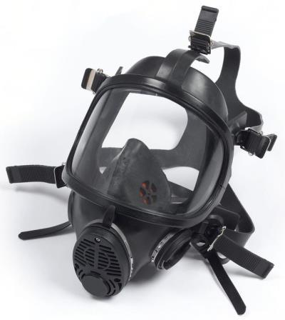 49ac3741664 maska ολοκληρου εξοπλισμοσ - Totos.gr