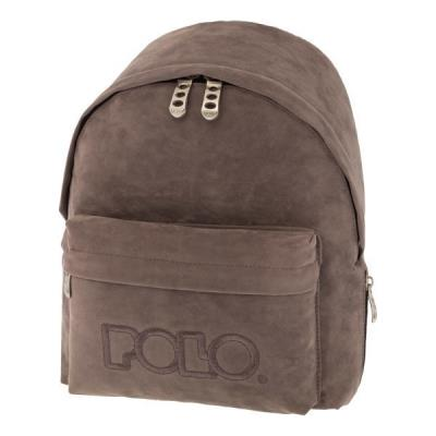 737d54d8936 σχολικές τσάντες polo polo ® παιχνιδια 09 - Totos.gr