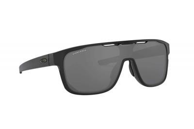05d9c69564 Oakley - CROSSRANGE SHIELD 9387 11 prizm black 31 Ηλίου