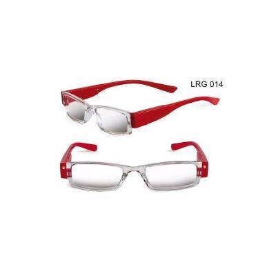 Γυαλιά Πρεσβυωπίας EasyLight Deluxe LRG008.15 +1.00 fc529ac369c