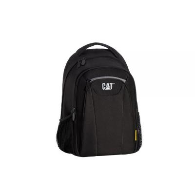 0911d795c2 LAPTOP BACKPACK σακίδιο πλάτης 83220 Cat® Bags