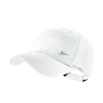 3c900cc6a90 Nike Metal Swoosh Cap ( 405043-100 )