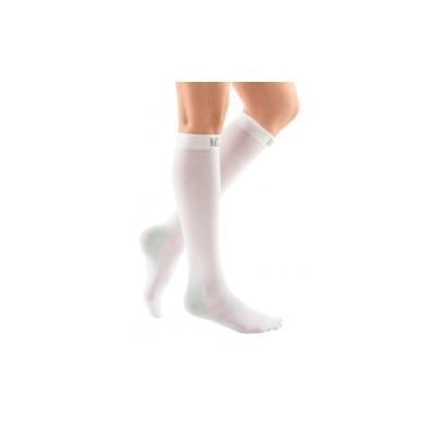 Thrombexin Medi Αντιεμβολική Κάλτσα Κάτω Γόνατος d1b466aad42