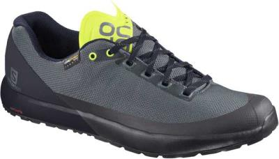 db7f9f265c7 Αθλητικά παπούτσια ανδρικά Salomon Acro Stormy Weather 401661 Σκούρο  Πράσινο Sal