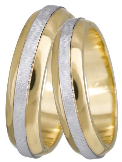 ΒΕΡΕΣ ΓΑΜΟΥ ΤΙΜΕΣ BR0249 Χρυσός 14 Καράτια μεμονωμένο τεμάχιο 99f2ee1ee9a