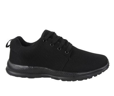afa14bae187 παπούτσια πανινα αθλητικα - 36-41 - γυναικεια - sneakers - πανινα ...