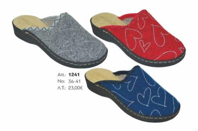 Interflot Anatomic Interflot Anatomic Fly Flot Anatomical Slippers for  winter 1p 699af7755dc