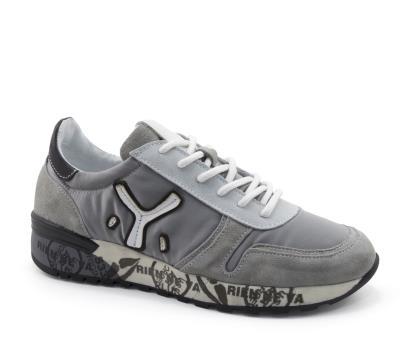 ανδρικά jack ανδρικα - sneakers - πανινα - casual - Totos.gr e18c48212a8