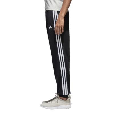essentials adidas pants Totos.gr