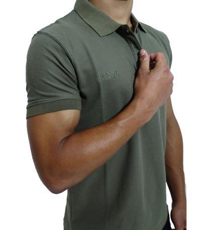 a8490a0c99b9 ανδρικά χακι μπλουζεσ ρουχα - Totos.gr