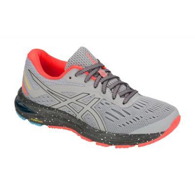 ad9f742192f Γυναικεία Παπούτσια για Τρέξιμο Asics Gel Cumulus 20