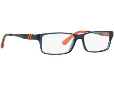 b9a0aecf40 Γυαλιά οράσεως Polo Ralph Lauren PH 2115 5469 Μπλε (5469)