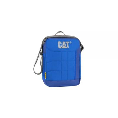 fee52b63b2c tsantaki cat bags - Totos.gr