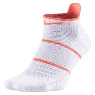 Nike NikeCourt Essentials  17e0d373f7a