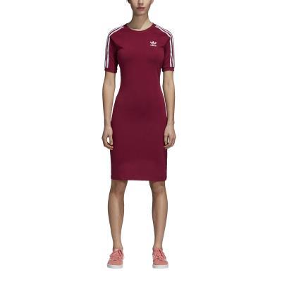 γυναικεία medium adidas originals small - Totos.gr 06e4e1297c5