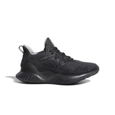 uk availability b20fb 145c7 adidas Alphabounce Beyond Shoes - Παιδικά Παπούτσια B42283 -  CARBONGRETHRCBLA