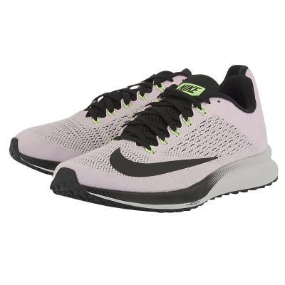 detailed look 7bfb8 be8c3 Nike - Nike Air Zoom Elite 10 924505-601 - ροζ