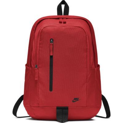 c13a7e5b4a Nike All Access Soleday Backpack - BA5532-657