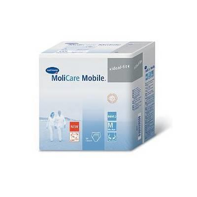 HARTMANN - MoliCare Mobile Medium (M) Βρακάκι Ημέρας για Μέτρια εώς Σοβαρή  Μορφή 4ca71f7679c