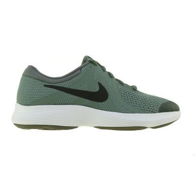 7893793a567 Nike Revolution 4 GS ( 943309-300 )