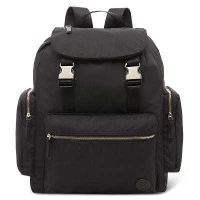 bf29f85182 Parkridge Large Backpack Ανδρικό CA1BZI001 Black