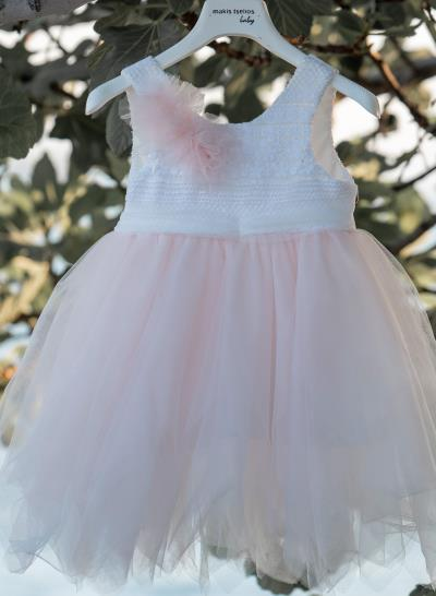 8ee28e8aa0f dantela φορεματα βαπτιση παιδικα - Totos.gr