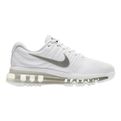 2e69c63cd70 Nike Air Max 2017 GS 851622 100