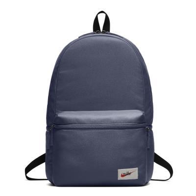 bbcb4bfb9c Nike Sportswear Heritage Backpack ( BA4990-471 )